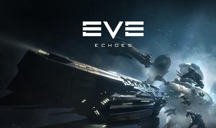 Бот EVE Echoes